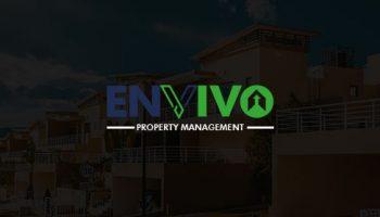 Envivo-Property-logo